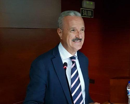 6ª Simposio de Actualización sobre Cancer de Tiroides (Madrid)