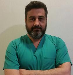 Dr. Francisco Javier Fernández