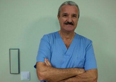 Dr. Glückmann